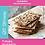 Thumbnail: Crackers met zonnebloemzaad