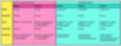 Screenshot 2020-07-21 at 21.00.13.png