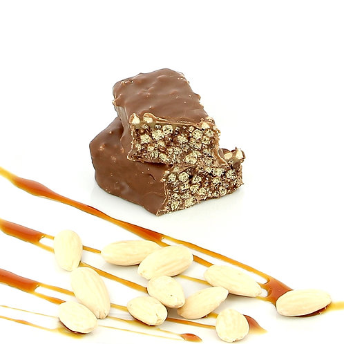 Choco2 reep