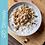 Thumbnail: Pot muesli chocolade/caramel