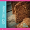 Thumbnail: Brood