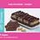 Thumbnail: Reep chocolade nootjes