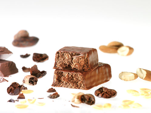 Trufa reep melkchocolade