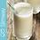 Thumbnail: Pot vanille