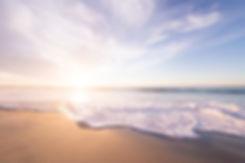 beach-2603706_1920.jpg
