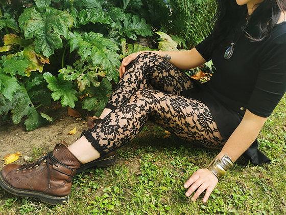 Legging Aruna
