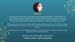 Review - Savitri Mumukshu