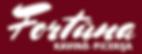 logo_Fortūna.png