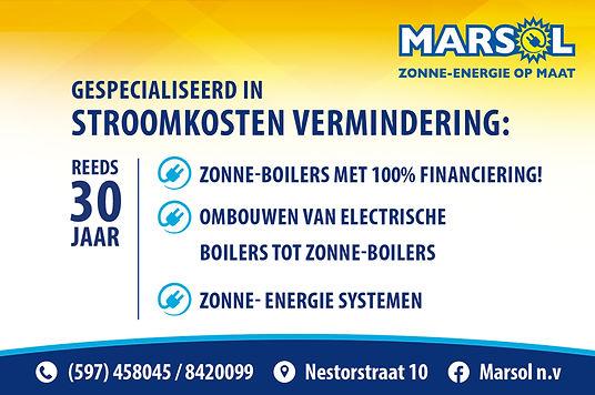 02MRS_ad_zonneboilers_webpage.jpg
