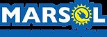 marsol_logo_website.png