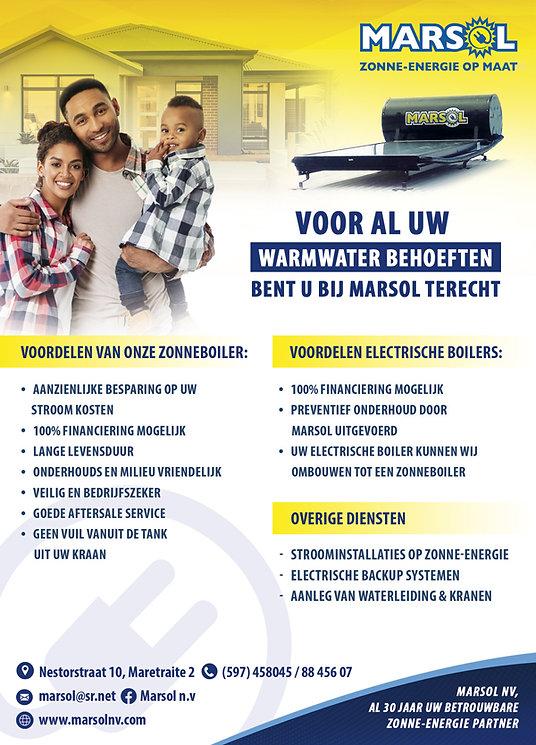 01MRS_ad_Zonneboiler2020_nl.jpg