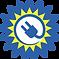 Marsol_logo_zonnetje_voor website.png