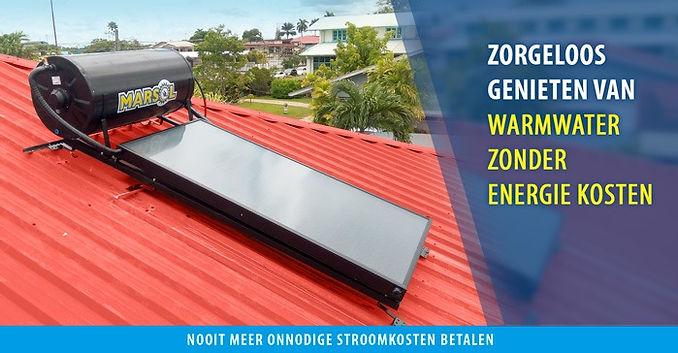 01MRS_zonneboiler_nl_edited.jpg