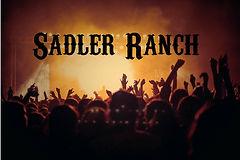 Sadler Ranch Promo.jpg