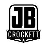 JB-3.jpg