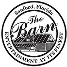 The Barn in Sanford Logo_edited_edited_e