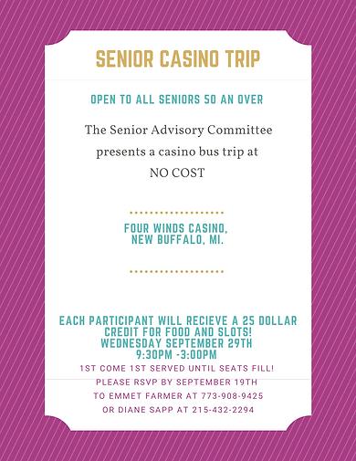 Copy of Copy of Copy of Senior Casino Trip.png