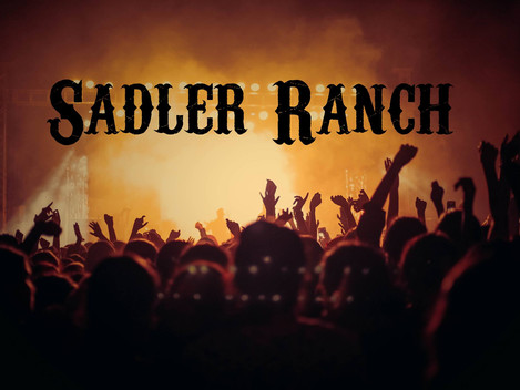 615 Entertainment Partners With Sadler Ranch