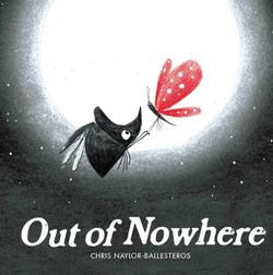 Outofnowhere