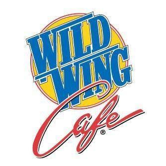 615 Adds To Wild Wing Line-Up