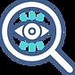 visualize-diagnose.png