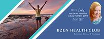 bZen Health Club (2).jpg