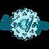 bzen logo crisp.png