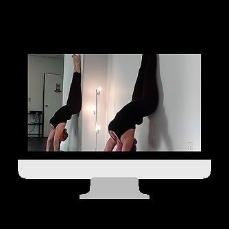 Handstand Graphics2.png
