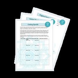 Copy of MASTER Module, Video, Workbook M
