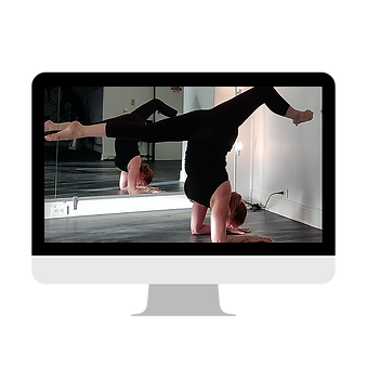 Handstand graphics (2).png