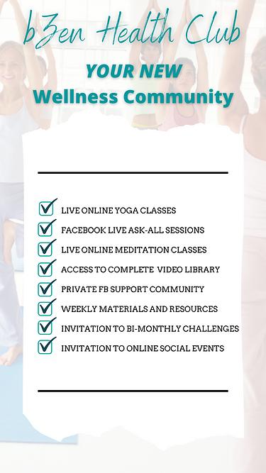 bZen membership Program Checklist (4).pn