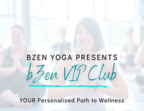 bzen health club presents (2).png