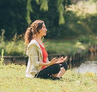 Meditating_edited_edited.jpg