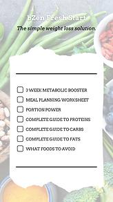 checklist nutrition.png