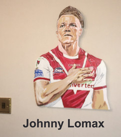 Jonny%20Lomax_edited.jpg