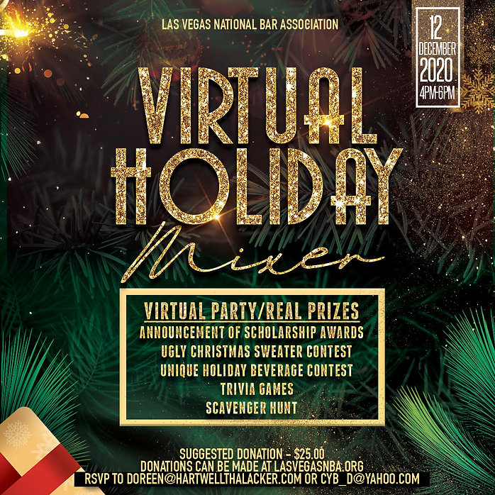 LVNBA Holiday Mixer-12.12.2020.jpg