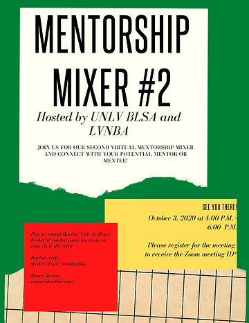 LVNBA-Mentorship Mixer Flyer 10_3_20.jpg