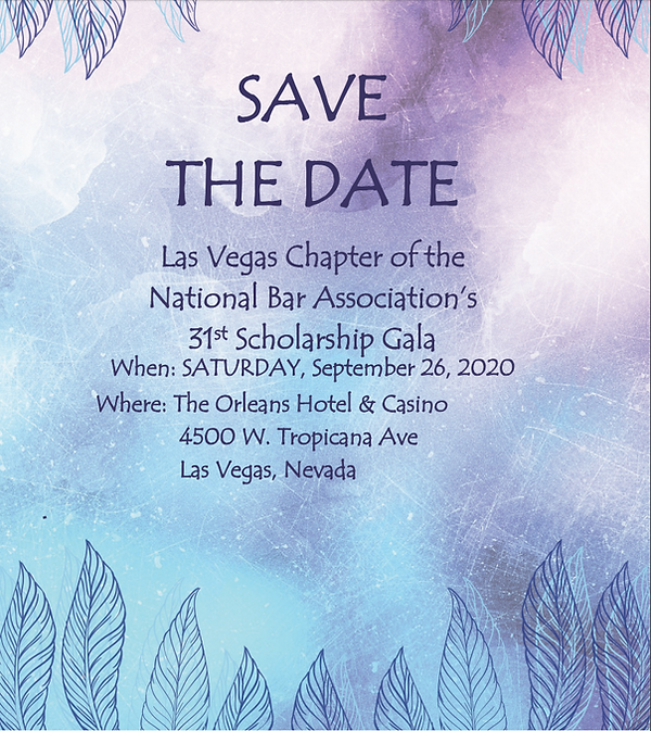 LVNBA Gals - Save the Date Flyer - PNG.p