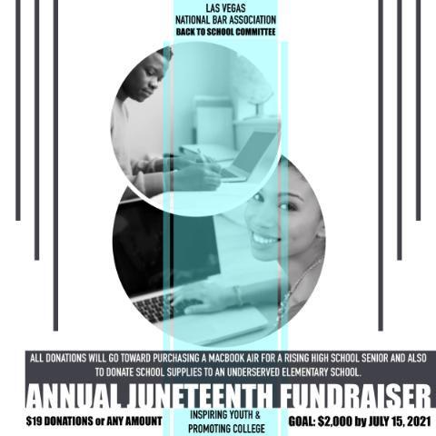 Juneteenth Fundraiser Flyer.jpeg