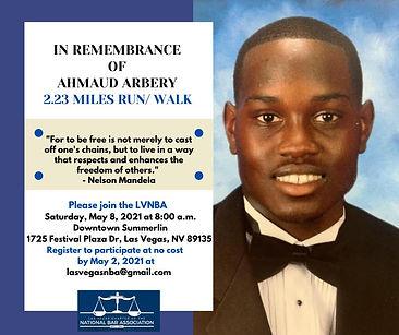 Ahmaud Arbery Rememberance Walk:Run.jpeg