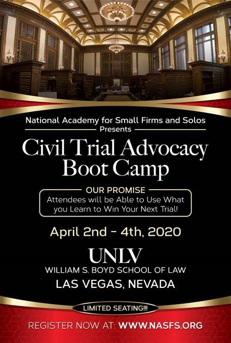 CLE Civil Trial Advocacy Boot Camp.png
