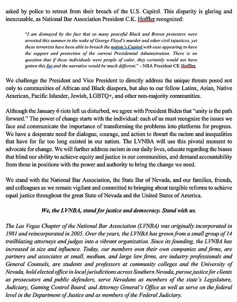LVNBA Capitol Statement - Pg. 2.png