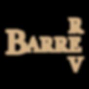 logo_gold_black_rev2.png
