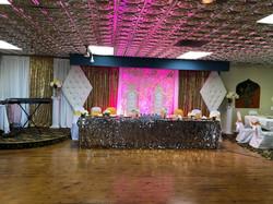 Banquet Hall 5