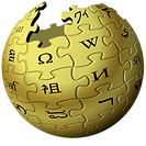 Wikipedia_logo_gold.png
