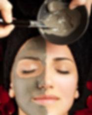 Facial 250x370.jpg