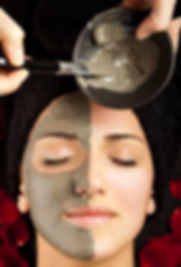 Divine Spa Best Facials In Brandon