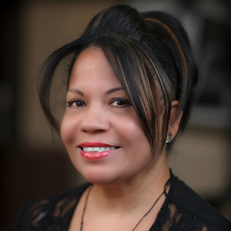 Margie Batista