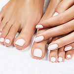 Signature Pedicure-Manicure.jpg