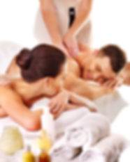 Couples Massage-Anniversary.jpg